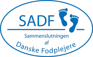 SADF logo